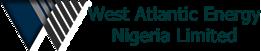 West Atlantic Energy Nigeria Limited