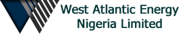 West Atlantic Energy Nigeria Limited